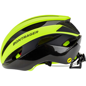 Bontrager Circuit MIPS CE Helm visibility/dnister